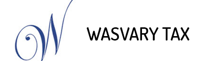 Wasvary Tax Services & Travel